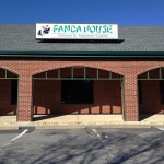 Image result for panda house danbury