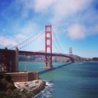 Foodish Boy Visits San Francisco