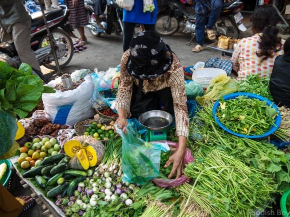 Jaan Bai Foodish Boy Cambodia-4