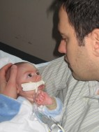 Baby Julian 165