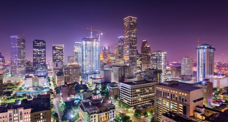 Houston 001