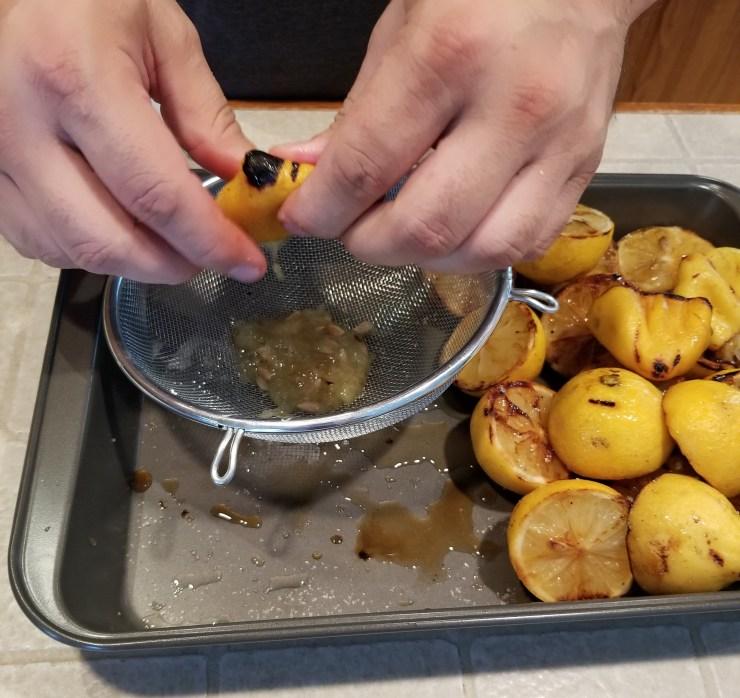 Presser Les Citrons.jpg