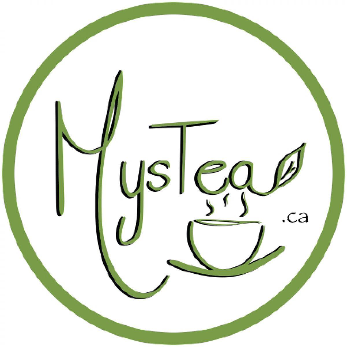 Une Visite Chez Mystea