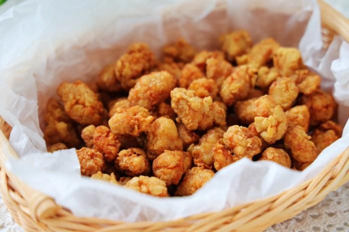 雞胸肉還可以這樣吃,既當零食又當菜