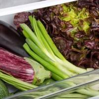 這8種隔夜菜最好別吃,為了家人的健康要牢記