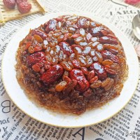 6种最好吃的糯米做法,软糯香甜简单又美味