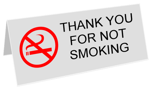 no-smoking-1428226_640