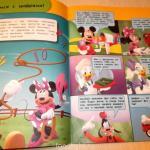 Книги: Серия Disney Академия