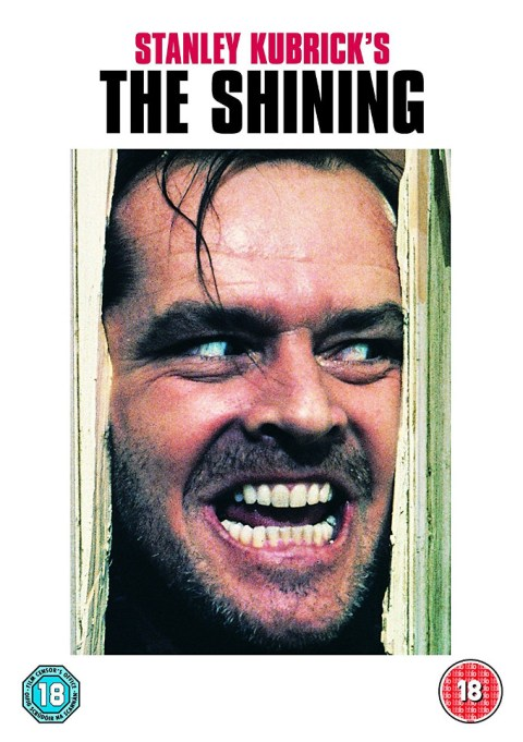 Сияние (The Shining) 1980