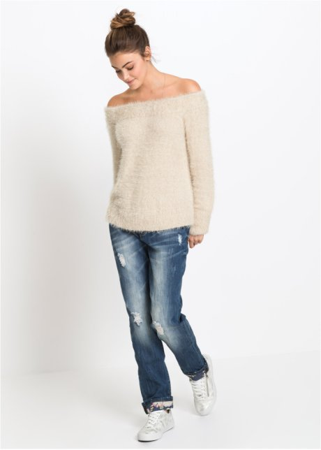 Bonprix свитера, осень 2018