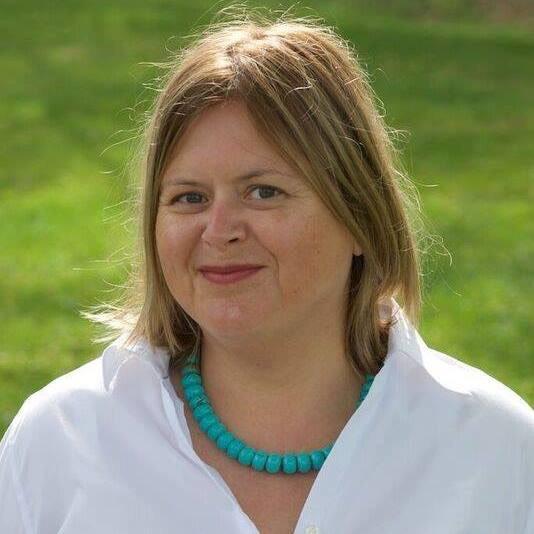Rebecca Grau