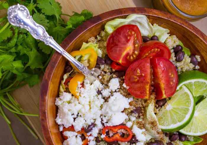 Southwest-Salad-3