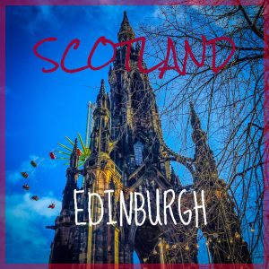 GB_scotland_edinburgh_travelcard