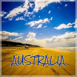 australia_travelcard