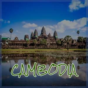 cambodia_travelcard