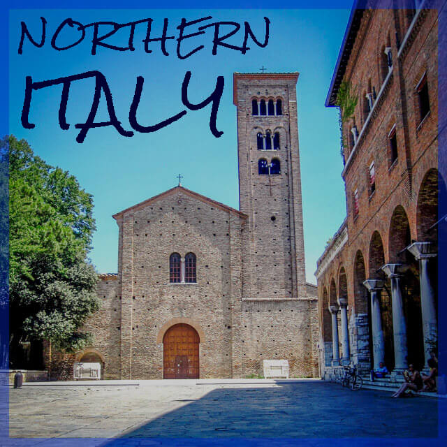 italy_northern_travelcard