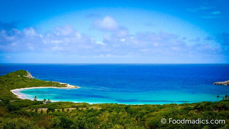 half_moon_bay_caribbeans