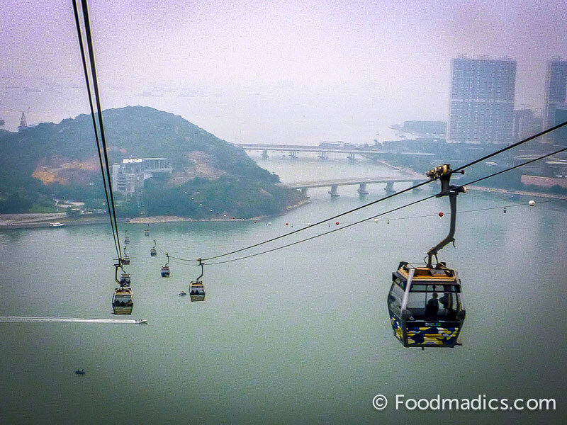cable_car_hongkong