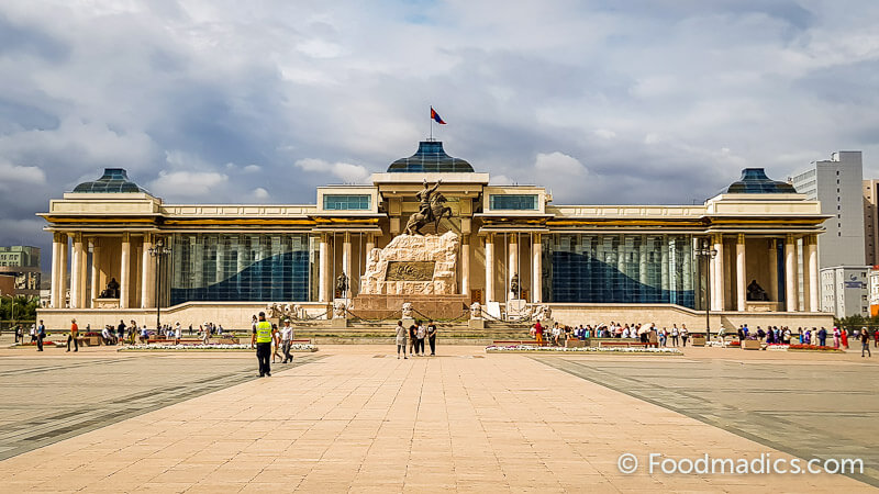 mongolia_route_and_stops_1
