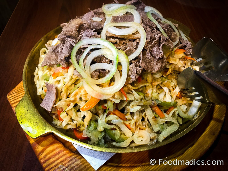 mongolia_what_to_eat