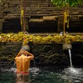 bali_featured_image