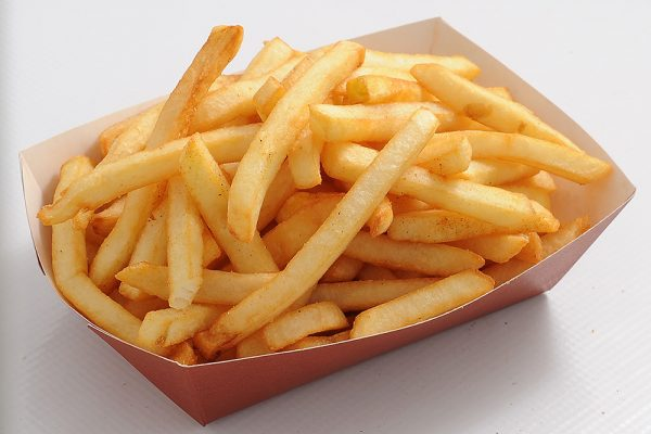 french-fries-600x400