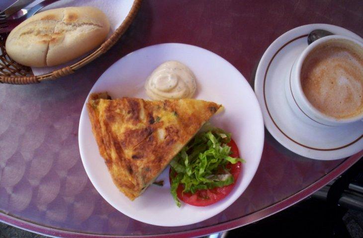 Tortilla_canaria