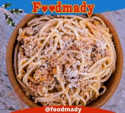 pasta-carbonara-spaghetti