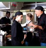 Sexual Harassment Restaurant/Bar/Hotel Employee image