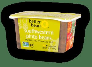 grassroots food marketing better bean co