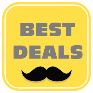 deals category image