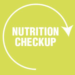nutrition_checkup