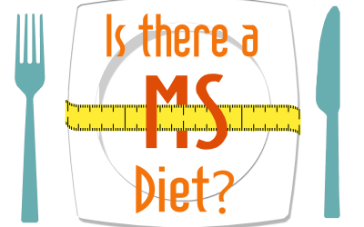 The Role of Nutrition in Multiple Sclerosis