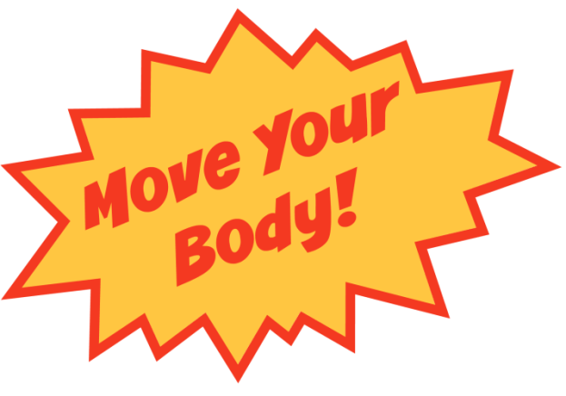 Nutrition Tips For Living Well With MS | The Benefits of Exercise