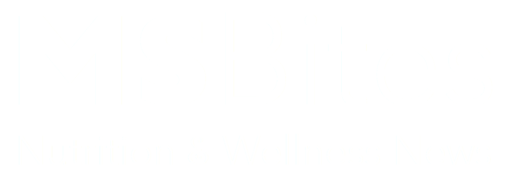 MSBites Nutrition and Wellness News