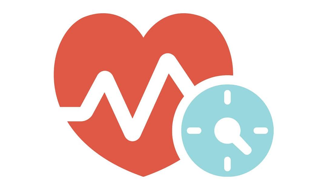 May Is National High Blood Pressure Education Month!