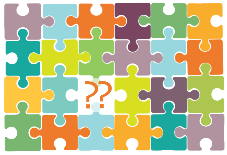puzzle-with-question-marks-5-2