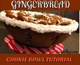 gingerbread-cookie-bowl-tutorial