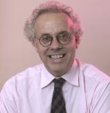 Dr Richard Smith