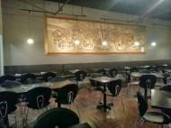 Renovated Mai Thai in West Omaha