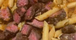 pasta ead
