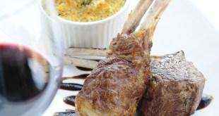 lamb ead