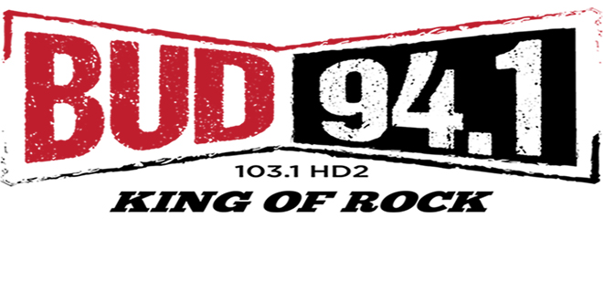 FOOD NATION RADIO JOINS THE LINEUP OF BUD 94.1 IN ORLANDO