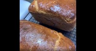 no knead brioche dougherty