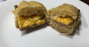 slider cheeseburger recipe