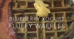 yogurt waff dougherty