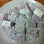 Awww Marshmallow {Recipe – Homemade Marshmallows}