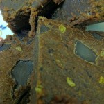 We're Not Worthy! We're Not Worthy! {Review – Paul A.Young Brownie Masterclass}