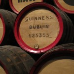 Food and Drink Weekend in Dublin, Ireland – Travel