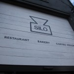 Not To Be Wasted {Review – Silo, Brighton}